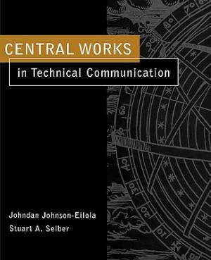 central-works-in-technical-communication