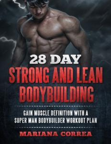 28-day-strong-lean-bodybuilding