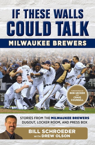 if-these-walls-could-talk-milwaukee-brewers
