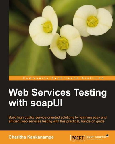web-services-testing-with-soapui