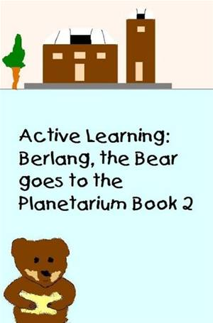 active-learning-berlang-the-bear-goes-to-the