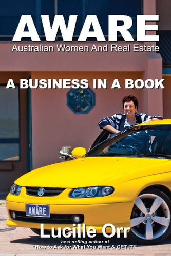 aware-a-business-in-a-book