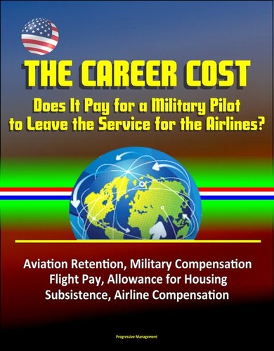 career-cost-does-it-pay-for-a-military