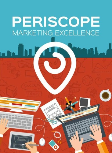 periscope-marketing-excellence