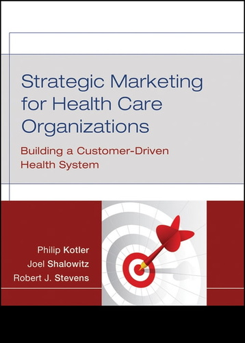 strategic-marketing-for-health-care-organizations