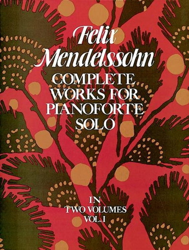 complete-works-for-pianoforte-solo-vol-i