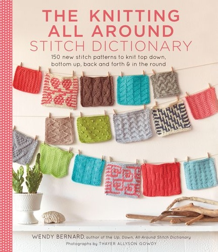 knitting-all-around-stitch-dictionary
