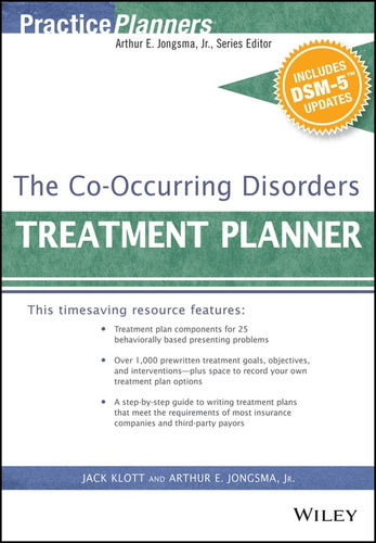 co-occurring-disorders-treatment-planner