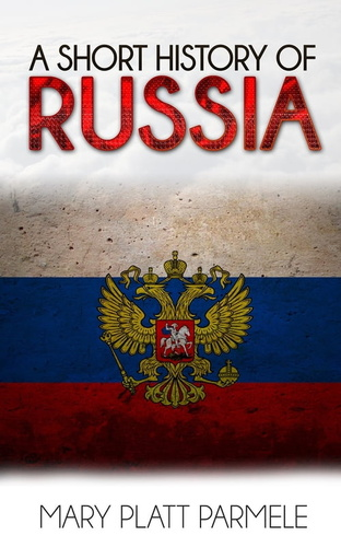 short-history-of-russia-a