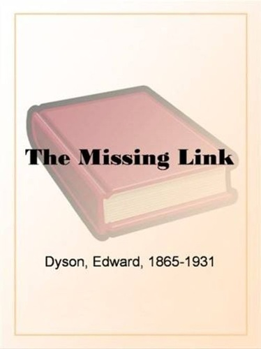 missing-link-the