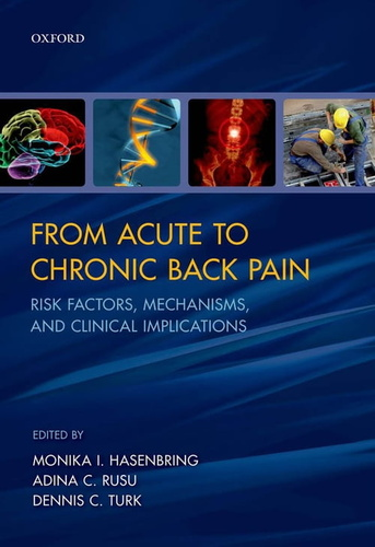 from-acute-to-chronic-back-pain