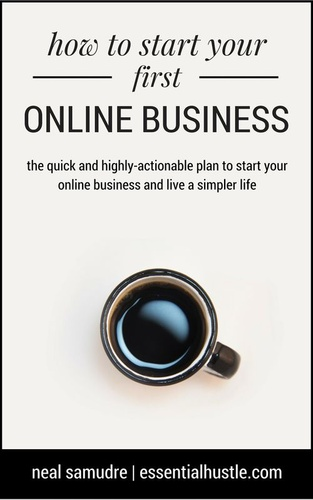 how-to-start-your-first-online-business