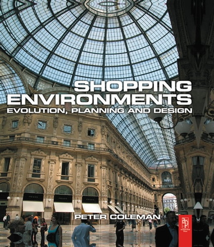 shopping-environments