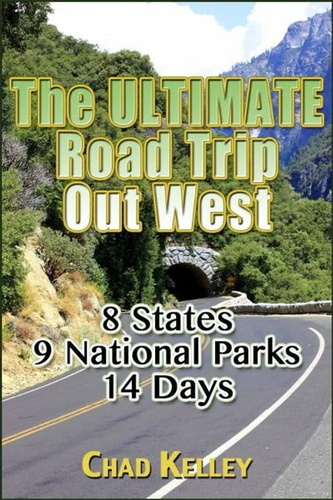 ultimate-road-trip-out-west-the