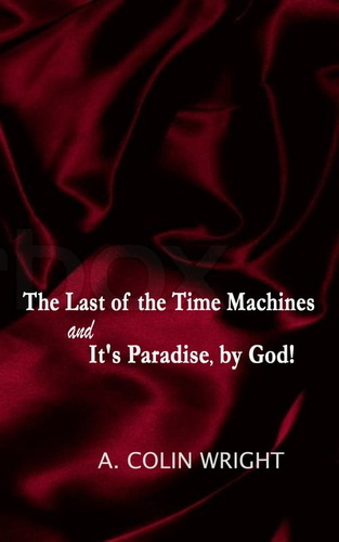last-of-the-time-machines-its-paradise
