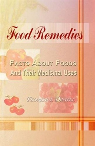 food-remedies