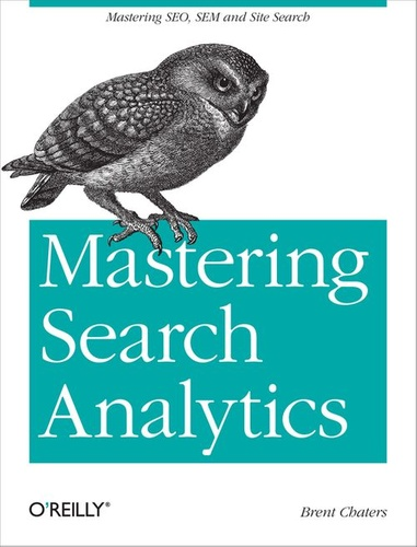 mastering-search-analytics