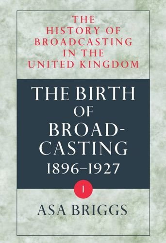 birth-of-broadcasting-the