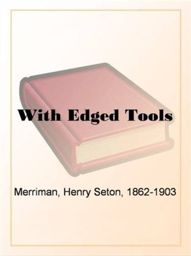 with-edged-tools