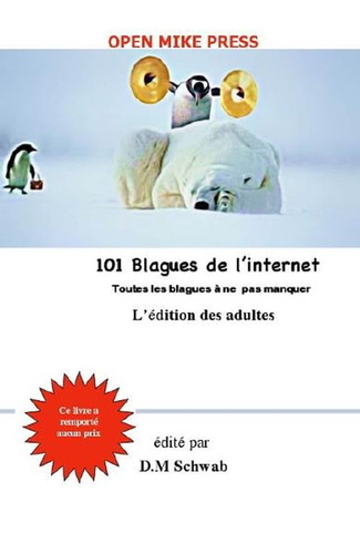 101-blagues-de-linternet-ledition-des-adultes