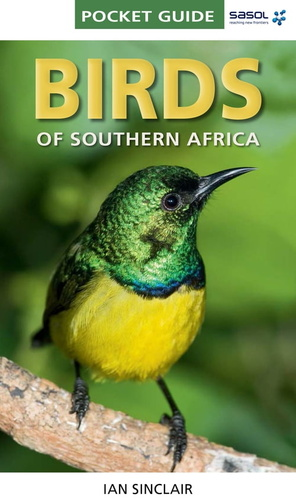 pocket-guide-birds-of-southern-africa