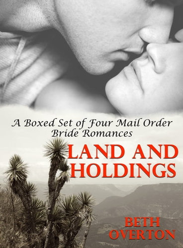 land-holdings-a-boxed-set-of-four-mail
