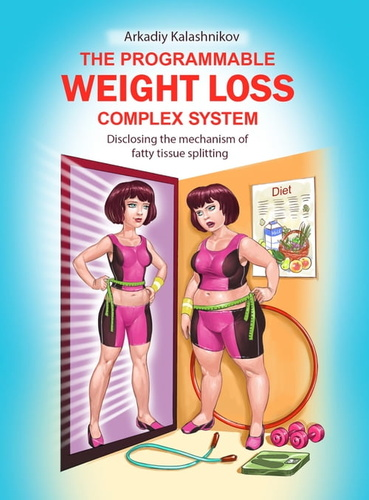 mable-weight-loss-complex-system-the