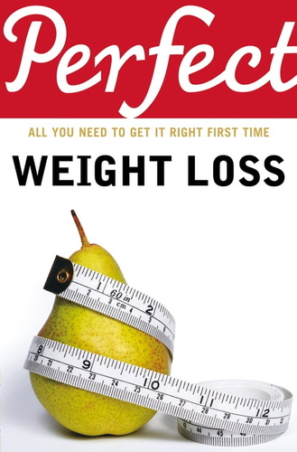 perfect-weight-loss