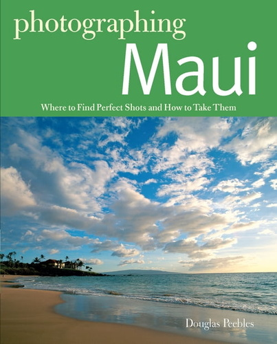 photographing-maui-where-to-find-perfect-shots