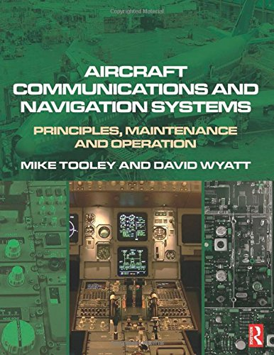 aircraft-communications-navigation-systems