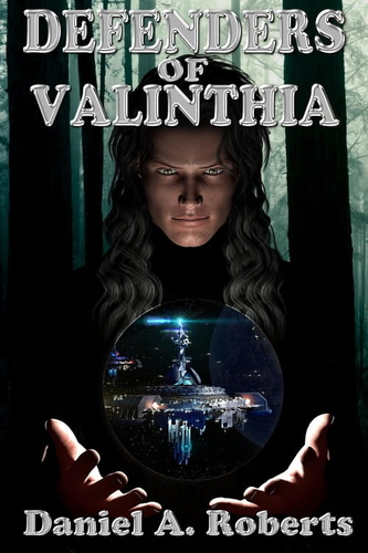 defenders-of-valinthia