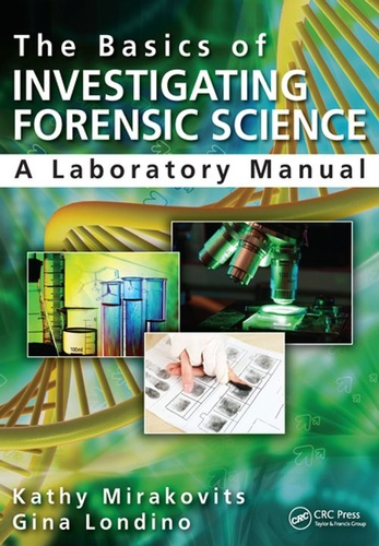 basics-of-investigating-forensic-science-the