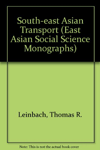 south-east-asian-transport