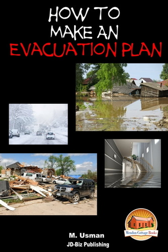 how-to-make-an-evacuation-plan