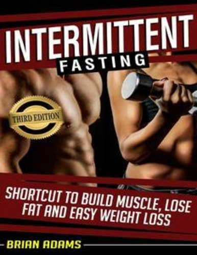 intermittent-fasting-shortcut-to-build-muscle