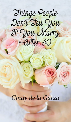 things-people-dont-tell-you-if-you-marry-after
