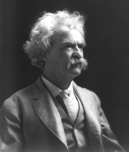 complete-tom-sawyer-all-four-of-mark-twain