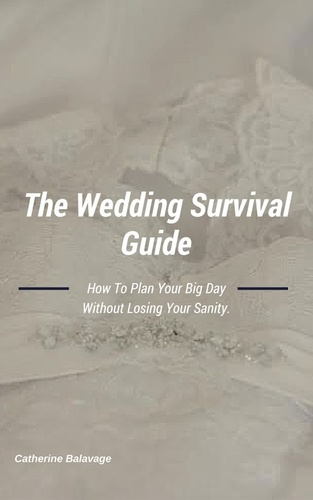 wedding-survival-guide-how-to-plan-your-big