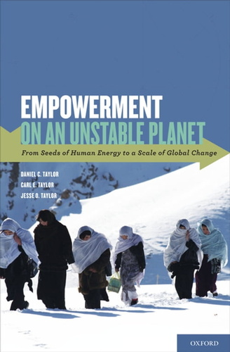 empowerment-on-an-unstable-planet