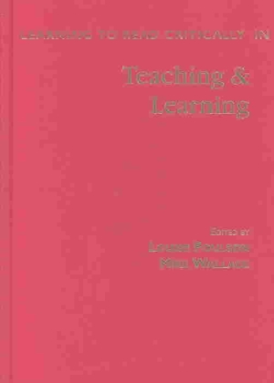 learning-to-read-critically-in-teaching-learni