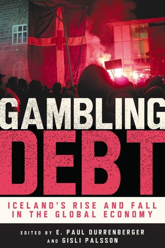gambling-debt