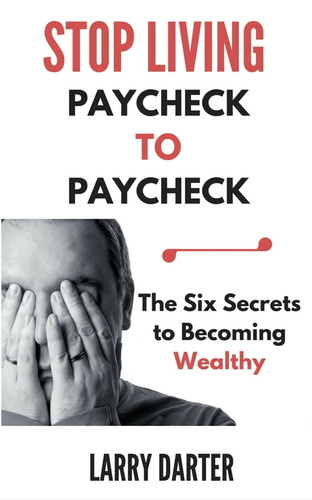 stop-living-paycheck-to-paycheck-the-six