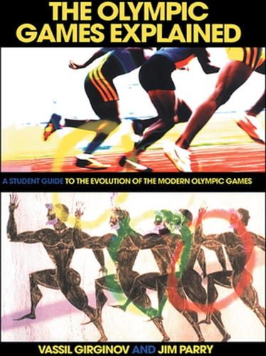 olympic-games-explained-the