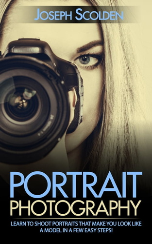 portrait-photography-learn-to-shoot-portraits