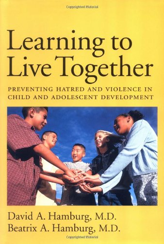 learning-to-live-together