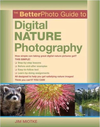 betterphoto-guide-to-digital-nature