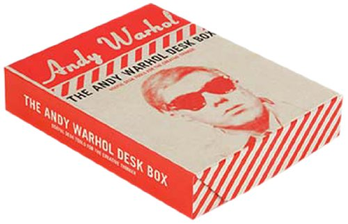 andy-warhol-desk-box-the