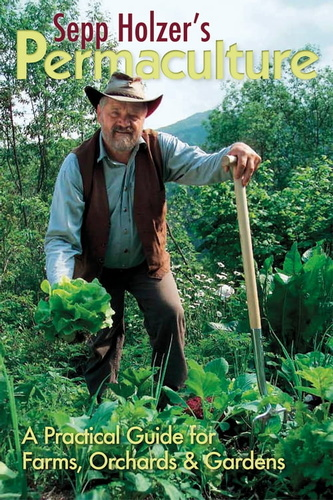 sepp-holzer-permaculture