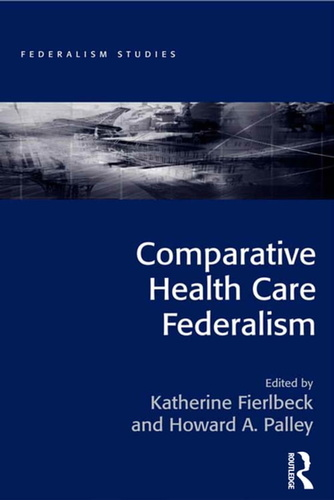 comparative-health-care-federalism