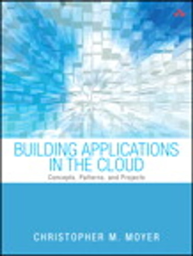 building-applications-in-the-cloud